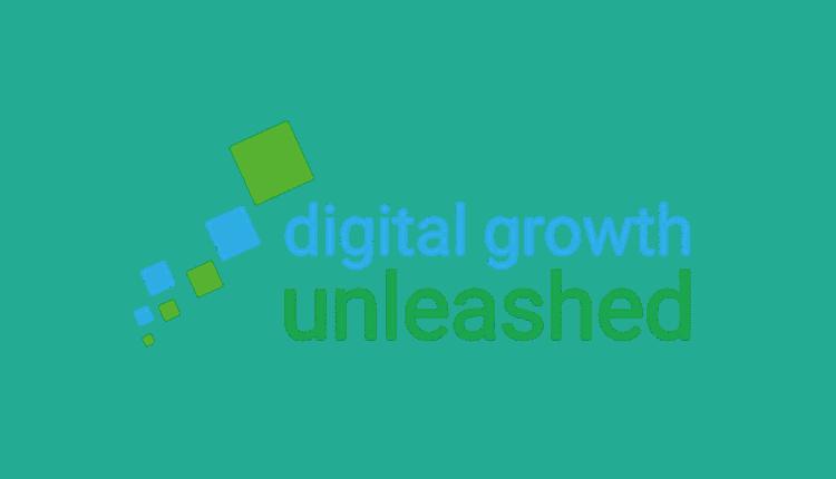 digital-growth-unleashed-berlin-2017