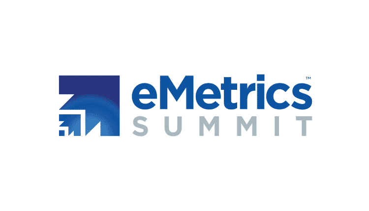 eMetrics-summit-berlin-2017