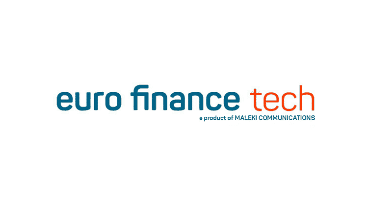 euro-finance-tech-award-2017