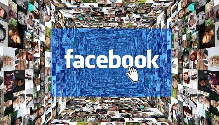 facebook-werbung-anleitung-5-erfolgs-schritte-um-facebook-anzeigen-zu-schalten