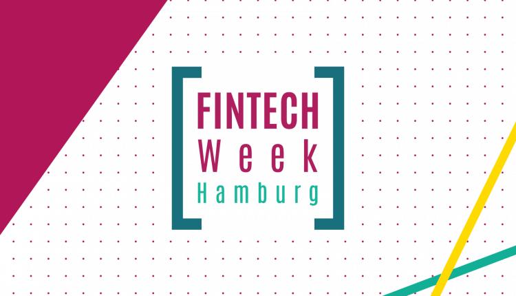 fintech-week-hamburg-banner