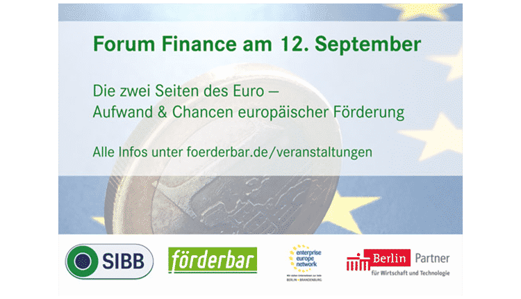 forum-finance-foerderbar-2017-berlin