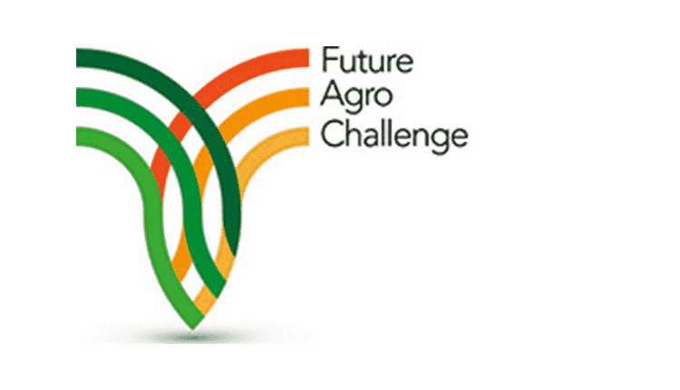 future-agro-challenge-2017