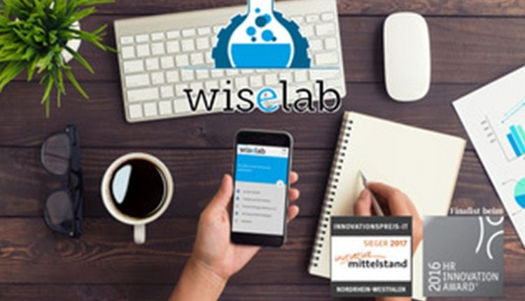 gruenderstory-wiselab-startup-mex-it