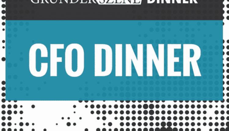gruenderszene-cfo-dinner-2017-berlin