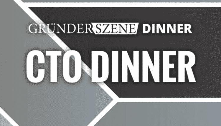 gruenderszene-cto-dinner-berlin-2017