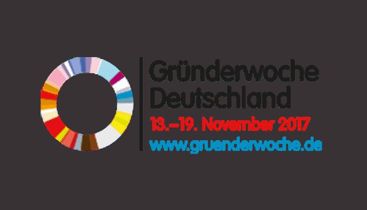 gruenderwoche-deutschland-2017