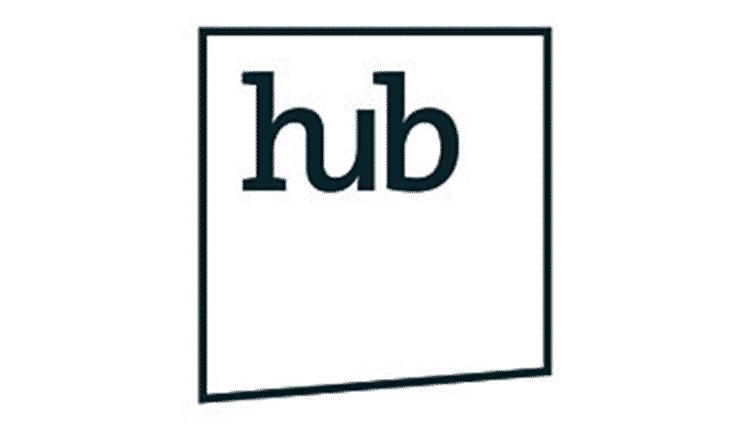 hub-conference-2017-berlin