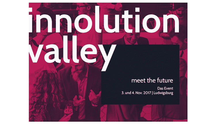 innolution-valley-2017-ludwigsburg