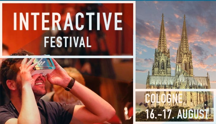 interactive-festival_koeln