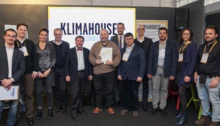 klimahouse-startup-award-2018