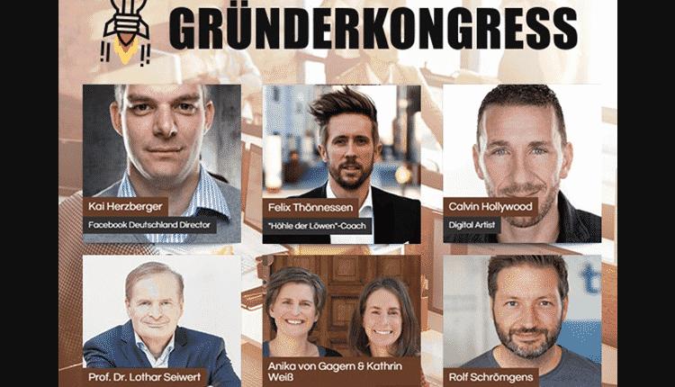 online-gruenderkongress-2017