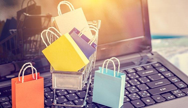 online-shop-gruenden-in-6-schritten-einen-eigenen-webshop-eroeffnen-anleitung