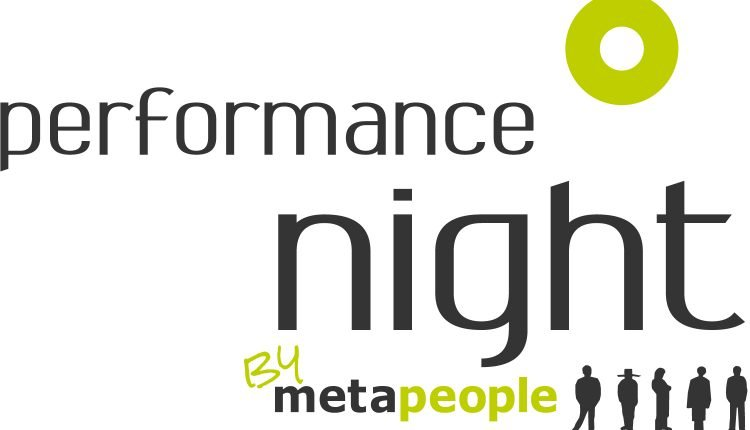 performance_night_by-meta_CMYK