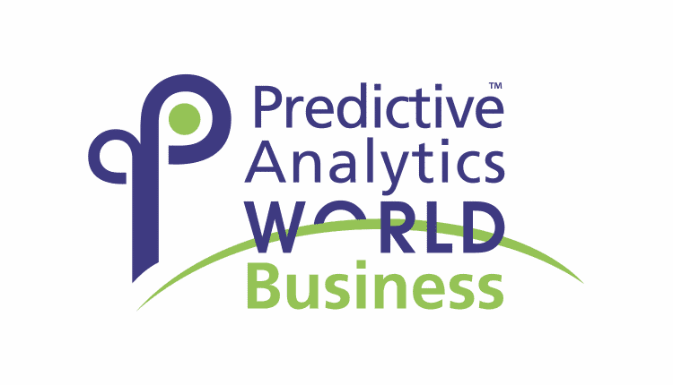 predictive-analytics-world-business-berlin-2017