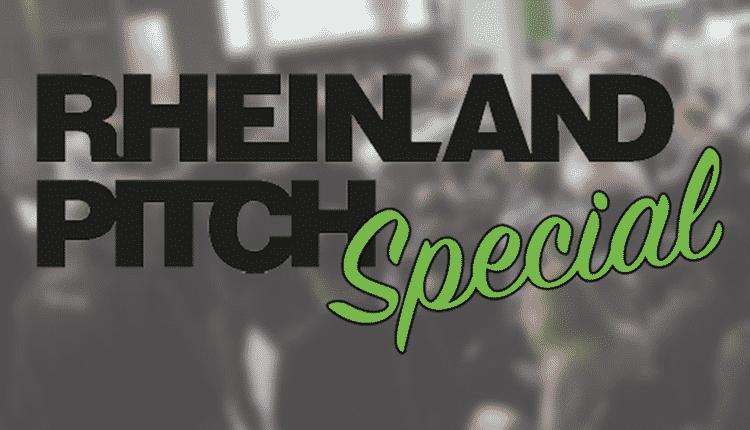 rheinland-pitch-special-duesseldorf-2017