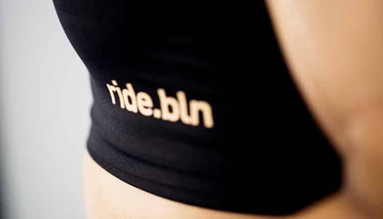 ride-bln-startup-image