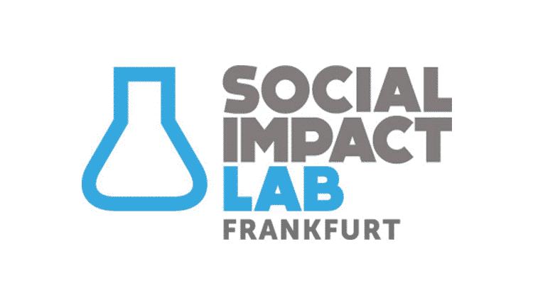 seminar-wie-gruende-ich-ein-sozialunternehmen-frankfurt-2017