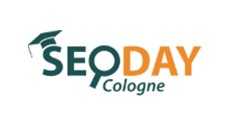 seo-day-koeln-2017