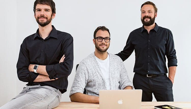 smartjobr-gruenderstory-startup-gruender