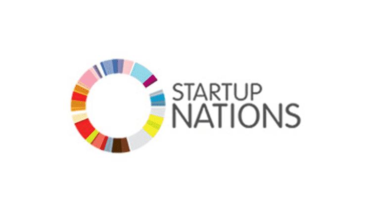 startup-nations-award-2017