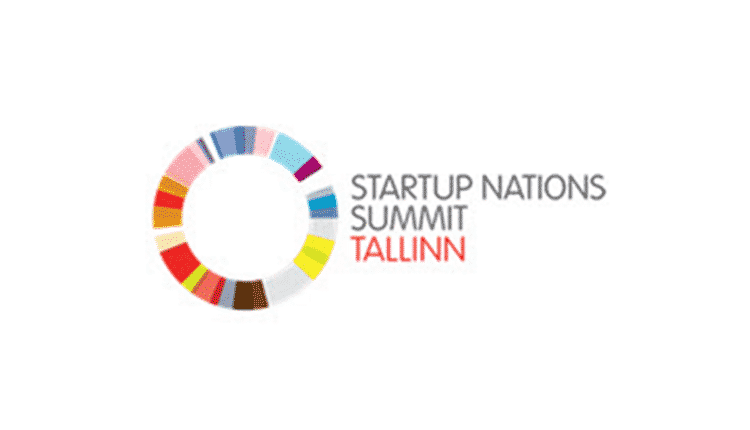 startup-nations-summit-tallinn-2017
