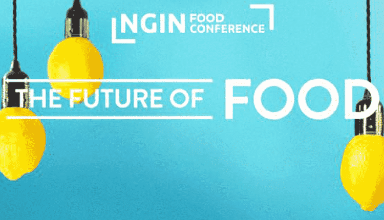 the-future-of-food-konferenz-berlin-2017