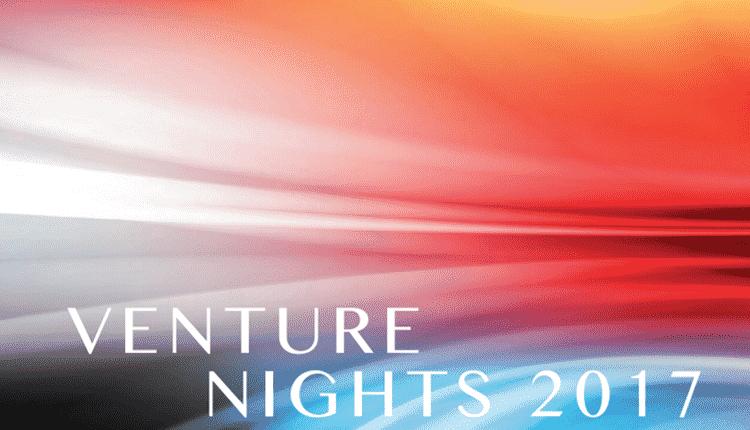 venture-nights-vc-vertraege-muenchen-2017