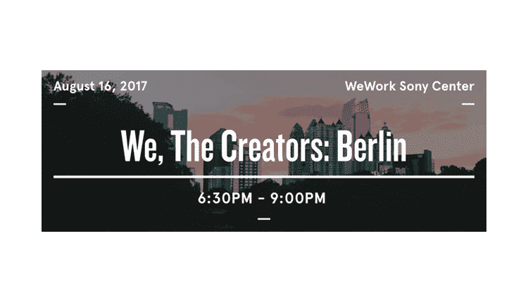 we-the-creators-berlin-2017