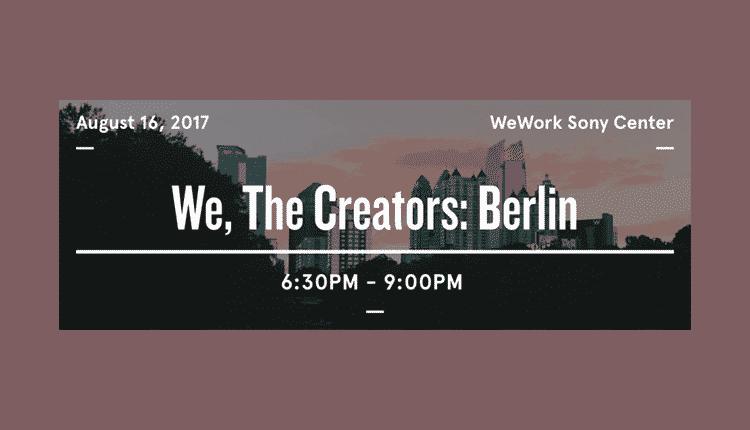 we-the-creators-berlin-2017
