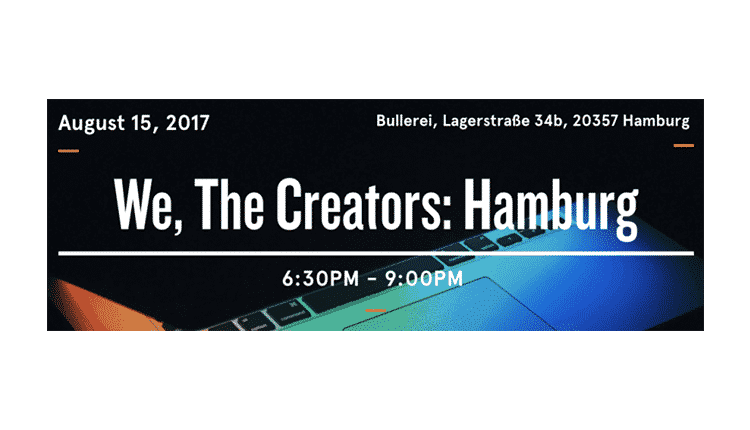 we-the-creators-hamburg-2017