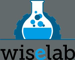 wiselab-logo-png