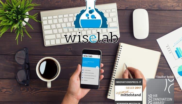 wiselab_gruenderstory