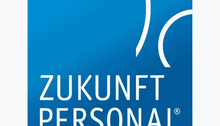zukunft-personal-koeln-2017
