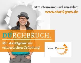 start2grow-2017-300×250
