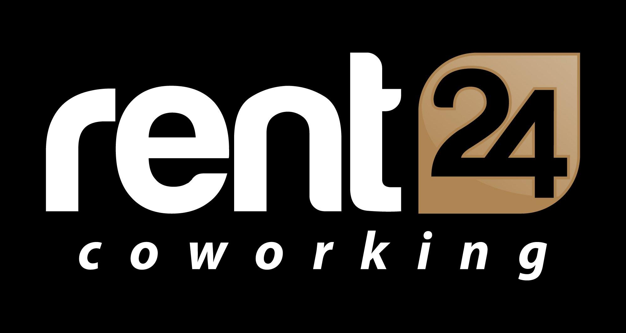 rent24 CoWorking Dortmund