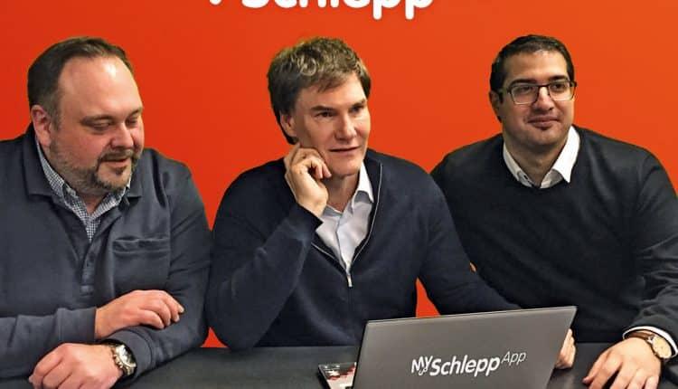 MySchleppApp_CarstenMaschmeyer