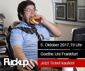 fuckup-nights-frankfurt-oktober-2017-300x250_high