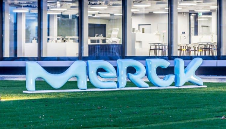 merck-innovators-club-2017-darmstadt