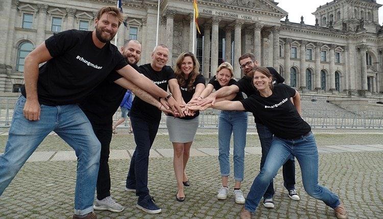send-social-entrepreneurship-netzwerk-deutschland-crowdfunding