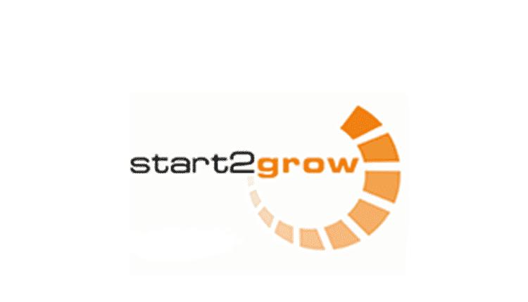 start2grow-2018-wettbewerb