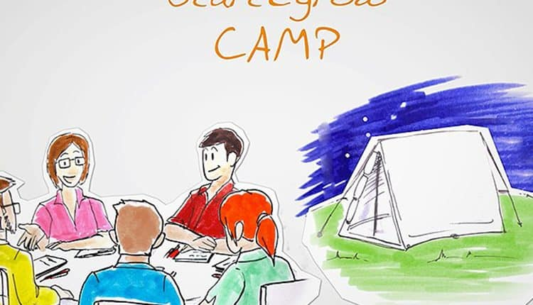 start2grow-camp-2017-dortmund