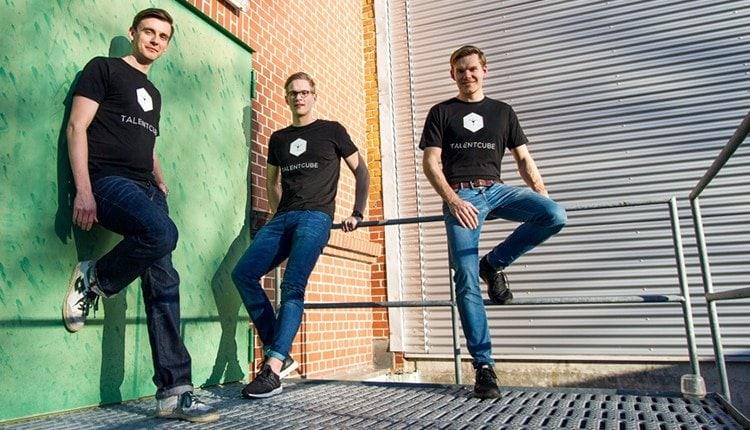 startup-talentcube-gruenderteam-2