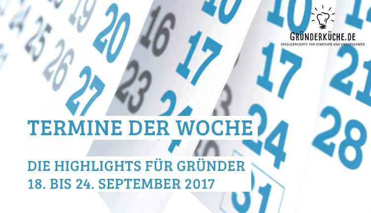 termine-kw-38-vom-18-bis-24-september