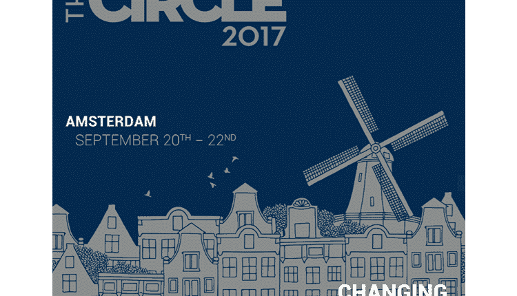 the-circle-amsterdam-2017