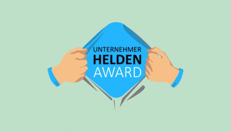 unternehmerhelden-award-2017