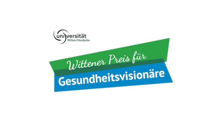 wittener-preis-fuer-gesundheitsvisionaere-2017