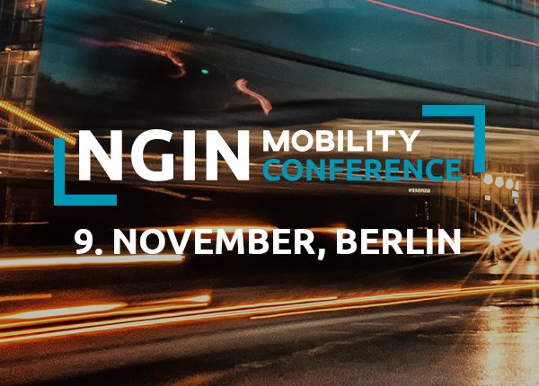 201705_NGIN-Mobility-Conference_Newsletter_600x522