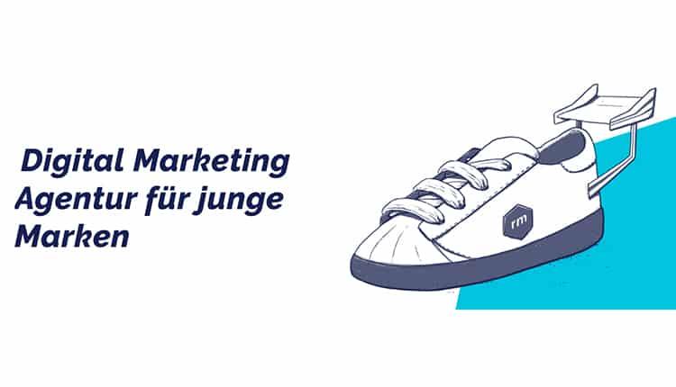 5-tipps-fuer-eine-bessere-conversion-rate-so-macht-ihr-euren-online-shop-attraktiver-sponsored-post