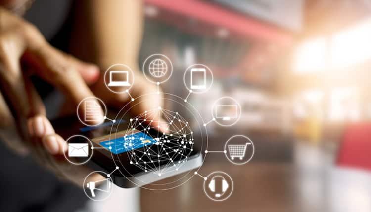 6-spannende-startups-aus-fintech-it-und-online-sales